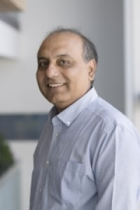 Devendra Kodwani